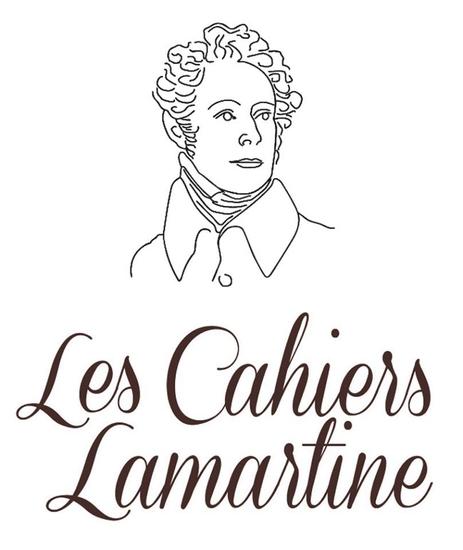 Les Cahiers Lamartine